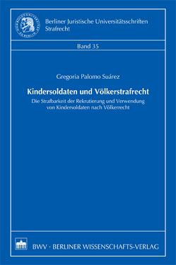Nationale Verfassungen und Europarecht von Haratsch,  Andreas