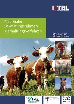 Nationaler Bewertungsrahmen