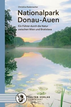 Nationalpark Donau-Auen