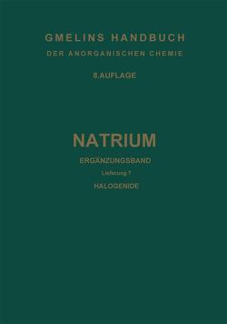 Natrium von Meyer,  R. J.