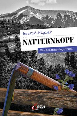 Natternkopf von Miglar,  Astrid