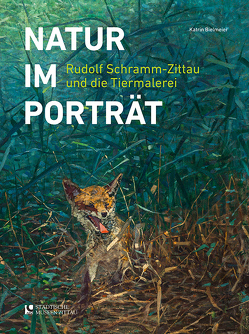 Natur im Portrait von Bielmeier,  Katrin