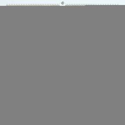 NATUR PUR – PURE NATURE (Premium, hochwertiger DIN A2 Wandkalender 2020, Kunstdruck in Hochglanz) von Pohl,  Roman