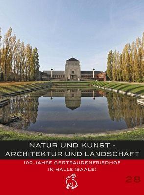 Hannes miehlich alle b cher und publikation zum thema for Architektur und natur