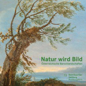 Natur wird Bild