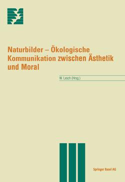 Naturbilder von Lesch,  Walter