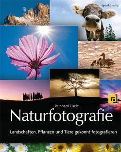 Naturfotografie von Eisele,  Reinhard