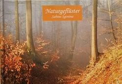 Naturgeflüster von Sgonina,  Sabine