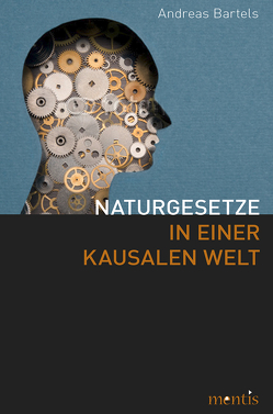 Naturgesetze in einer kausalen Welt von Bärtels,  Andreas