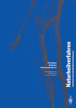 Naturheilverfahren von Bühring,  M., Kemper,  F. H., Matthiessen,  P. F., Schick,  K., Stiller,  N.