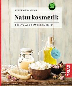 Naturkosmetik von Gehlmann,  Peter