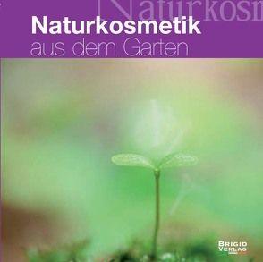 Naturkosmetik aus dem Garten von Albersperger,  Frieda
