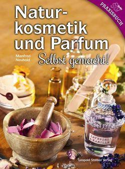 Naturkosmetik und Parfum von Neuhold,  Manfred