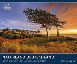 Naturland Deutschland 2020 von PALAZZI