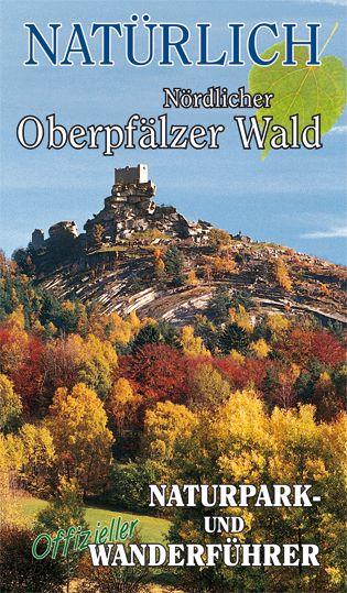 Oberpfalzer