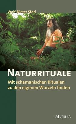 Naturrituale – eBook von Storl,  Wolf-Dieter