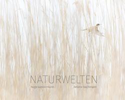Naturwelten von Bachmann,  Helene, Wassermann,  Hugo