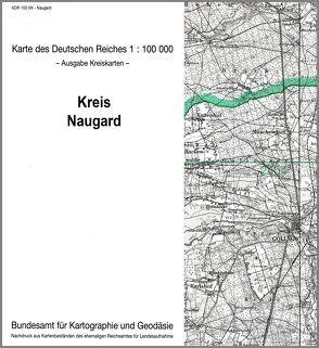 Naugard