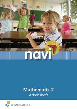 navi Mathematik von Bekhiet,  Mona, Jeschkies,  Wiebke, Schoener,  Katrin, Wegner,  Lena