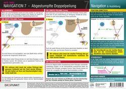 Navigation (7) von Schulze,  Michael