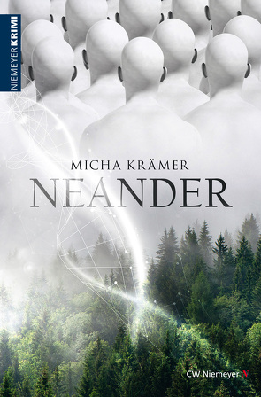NEANDER von Krämer,  Micha