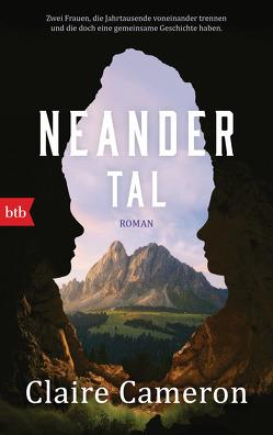 Neanderthal von Cameron,  Claire, Rahn,  Marie