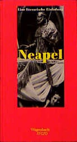 Neapel von Neubert,  Franziska, Richter,  Dieter