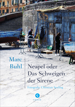 Neapel von Buhl,  Marc, Seeling,  Christian