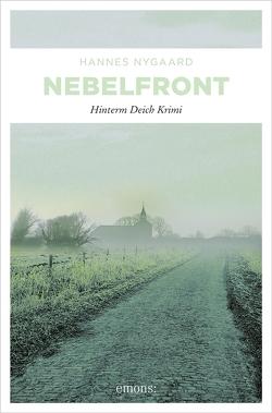 Nebelfront von Nygaard,  Hannes
