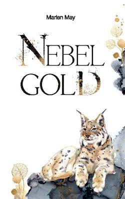 Nebelgold von May,  Marlen