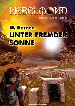 Nebelmond von Berner,  W.