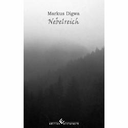 Nebelreich von Digwa,  Markus