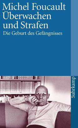 Nebentätigkeiten und Nebeneinkünfte der Mitglieder des Deutschen Bundestages. von Käßner,  Anne