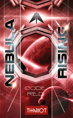 Nebula Rising 1 von Thariot