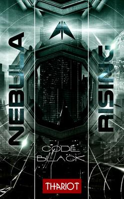 Nebula Rising 4 von Thariot