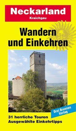 Neckarland von Blitz,  Georg, Müller,  Emmerich