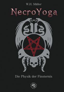 NecroYoga von Müller,  W. H.