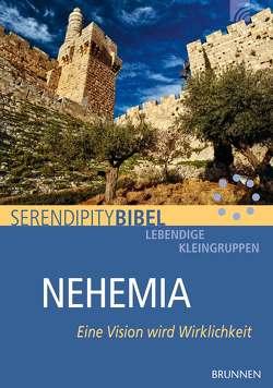 Nehemia von Riecker,  Siegbert