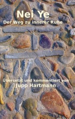 Nei Ye von Hartmann,  Jupp