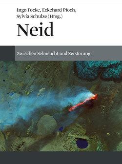Neid von Focke,  Ingo, Pioch,  Eckehard, Schulze,  Sylvia