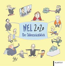 NEL 2020 von Nel