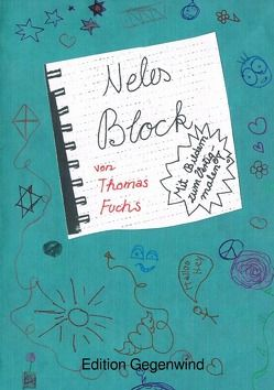 Neles Block von Fuchs,  Thomas