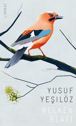 Nelkenblatt von Yesilöz,  Yusuf