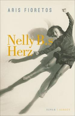 Nelly B.s Herz von Berf,  Paul, Fioretos,  Aris