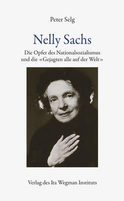 Nelly Sachs von Selg,  Peter