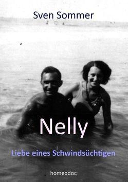 Nelly von Homeodoc,  S.L., Sommer,  Sven