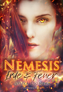 Nemesis von Lionera,  Asuka