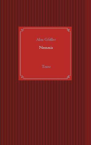 Nemesis von Gfeller,  Alex