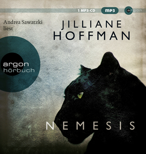 Nemesis von Hoffman,  Jilliane, Naumann,  Katharina, Sawatzki,  Andrea, Zeitz,  Sophie