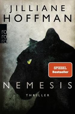 Nemesis von Hoffman,  Jilliane, Naumann,  Katharina, Zeitz,  Sophie